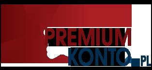 PremiumKonto.pl